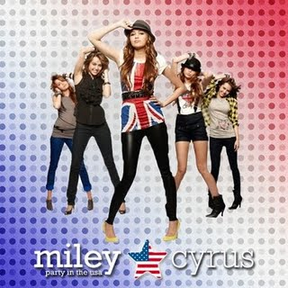 Miley Cyrus - Party In The USA.jpg