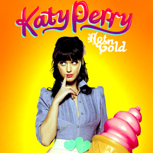 KatyPerry-HotNCold.png
